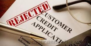 Punya data Fresh tapi pinjaman online selalu ditolak?. Ini penyebabnya..