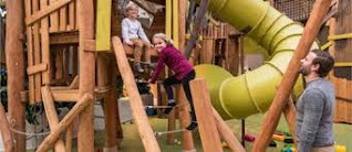 Ferienpark Allgäu