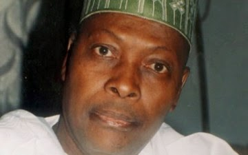 National Conference Achieved Nothing — Junaid Mohammed