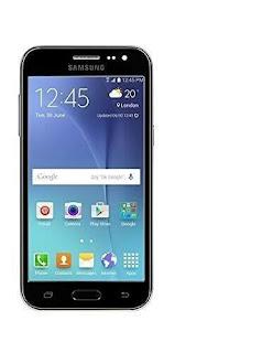 pada kesempatan kali ini admin  akan membahas problem flashing smartphone samsun Tutorial Flashing Smartphone Galaxy J2 mati total/bootlop 100% Work