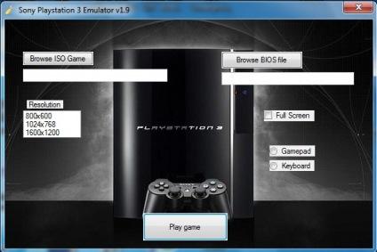 🏷️ Playstation 1 emulator for pc free download | Download PSX