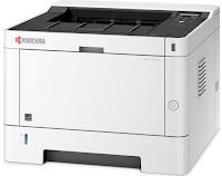 Télécharger Kyocera ECOSYS P2040dn Pilote Pour Windows et Mac