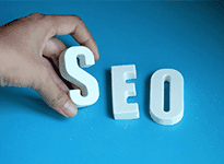 SEO User Experience Boost Website Ranking