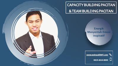 CAPACITY BUILDING PACITAN & TEAM BUILDING PACITANmodul pelatihan mengenai CAPACITY BUILDING PACITAN & TEAM BUILDING PACITAN, tujuan CAPACITY BUILDING PACITAN & TEAM BUILDING PACITAN, judul CAPACITY BUILDING PACITAN & TEAM BUILDING PACITAN, judul training untuk karyawan PACITAN, training motivasi mahasiswa PACITAN, silabus training, modul pelatihan motivasi kerja pdf, motivasi kinerja karyawan, judul motivasi terbaik, contoh tema seminar motivasi, tema training motivasi pelajar, tema training motivasi mahasiswa, materi training motivasi untuk siswa ppt, contoh judul pelatihan, tema seminar motivasi untuk mahasiswa, materi motivasi sukses, silabus training, motivasi kinerja karyawan, bahan motivasi karyawan, motivasi kinerja karyawan, motivasi kerja karyawan, cara memberi motivasi karyawan dalam bisnis internasional, cara dan upaya meningkatkan motivasi kerja karyawan, judul, training motivasi, kelas motivasi