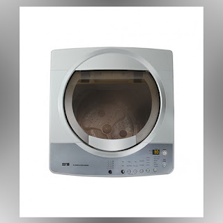 IFB RDW Aqua, Best 6.5 kg Top Load Washing Machine by IFB in India
