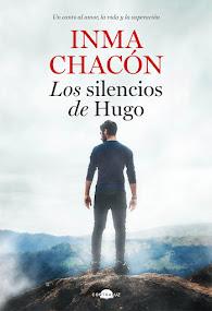 LOA SILENCIOS DE HUGO / Inma Chacón