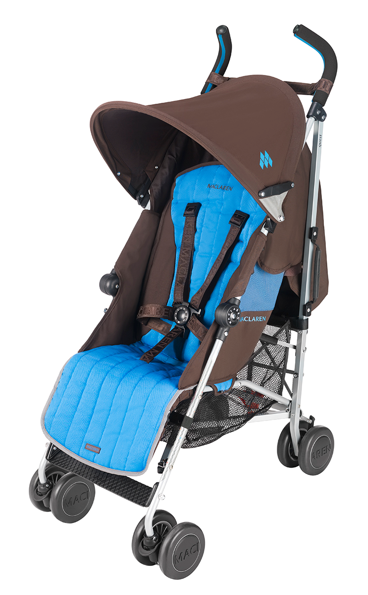 baby hyperstore singapore maclaren quest stroller. Black Bedroom Furniture Sets. Home Design Ideas