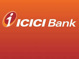 ICICI Bank Recruitment 2020 | Apply Online For Probationary Officers & Other Posts