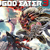 GOD EATER 3 | Cheat Engine Table v1.0