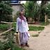 बेटे-बहु से तंग बुजुर्ग पत्रकार ने सरकार के नाम कर दी सारी संपत्ति