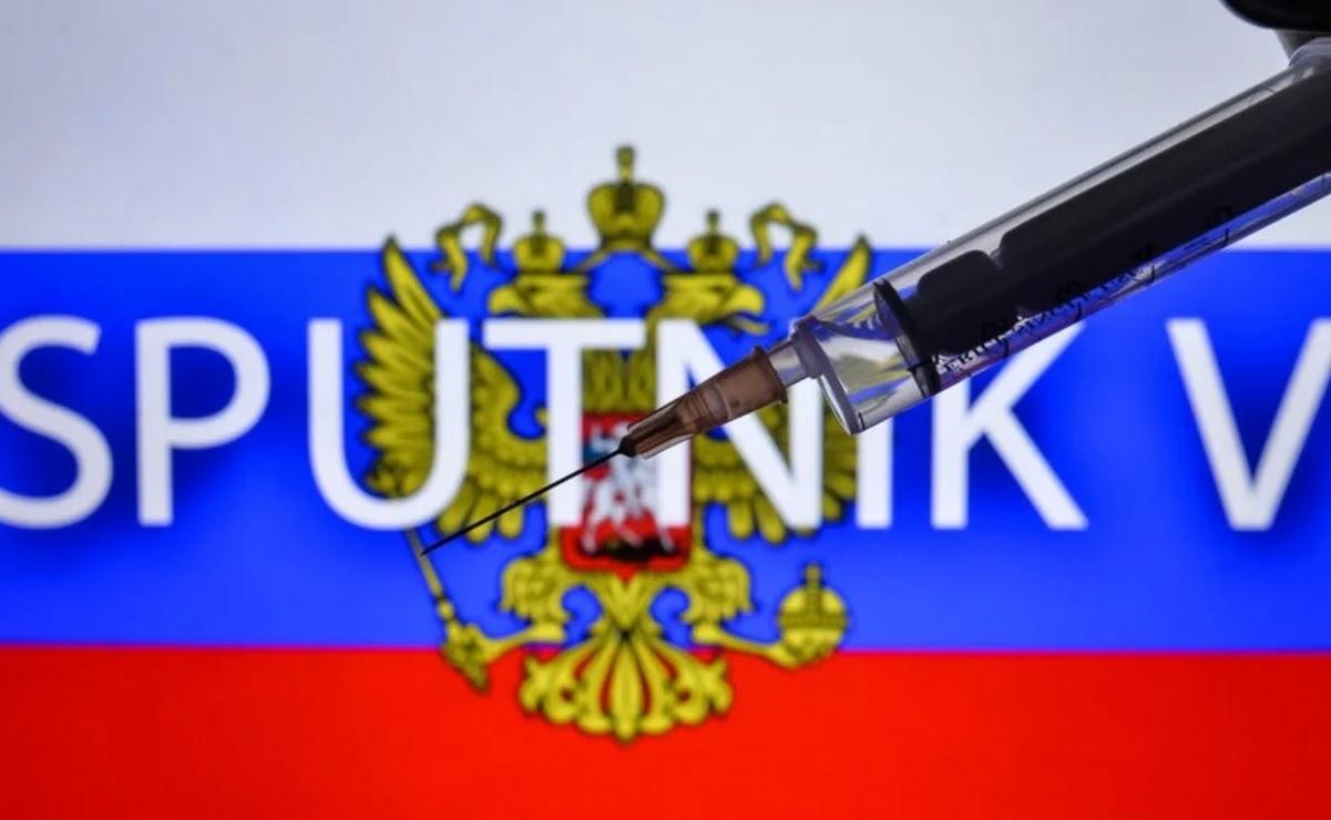 Desarrolladores de Sputnik V solicitan la certificación de la vacuna en la sede de la OMS