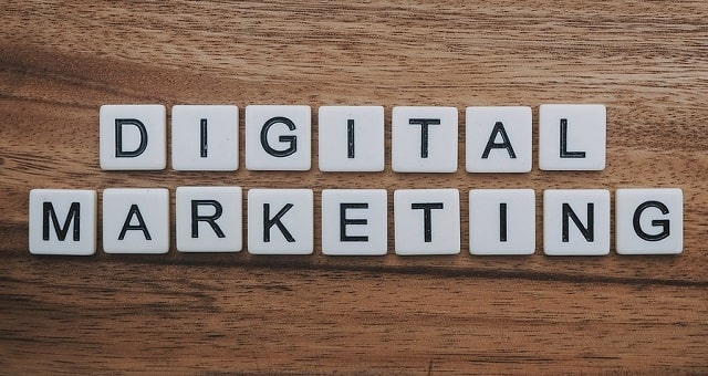 digital marketing on a budget  how-to guide