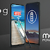 Motorola Announces Moto G Power and Stylus Smartphones