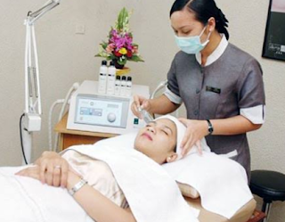 Cara Mudah Mengurus Izin Klinik Skin Care