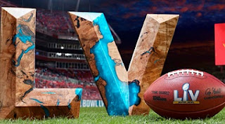 2021 Super Bowl LV-55, Location, stadium, date time, TV channel, how to watch live stream & more..