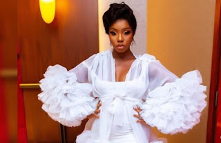 New Bride Bambam Excited, Announces Pregnancy