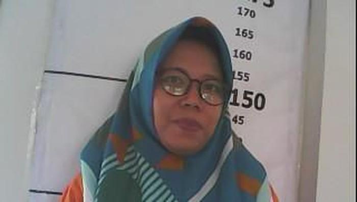 Petugas Masih Buru Serli yang Kabur Jelang Sidang Vonis di PN Bandung
