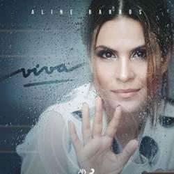 Redenção - Aline Barros