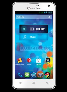 Cara Flash Andromax I3 Bootloop : flash, andromax, bootloop, Mengatasi, Huawei, Bootloop, Tanpa