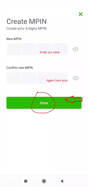 how to open eSewa account in Nepal