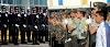 Αλλαγή απόφασης: Την Άνοιξη 2022 οι ΠΚΕ υποψηφίων Στρατιωτικών-Αστυνομικών-Πυροσβεστικής-Λιμενικού Σχολές
