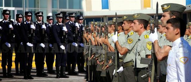 Πανελλαδικές: Οι νέοι συντελεστές Ελάχιστης Βάσης Εισαγωγής σε ΑΣΕΙ-ΑΣΣΥ-Αστυνομικές-ΠΣ-ΛΣ Σχολές-Δείτε το ΦΕΚ