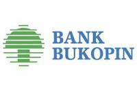 Lowongan Kerja Koperasi Karyawan Bukopin Oktober 2012 untuk Posisi Frontliners di Jakarta