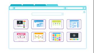 3 Situs Terbanyak template blog download Gratis