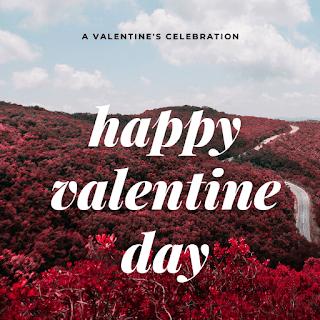 valentine day image free download