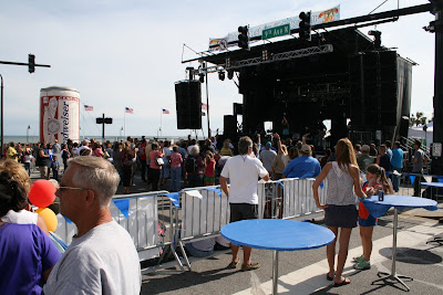 Myrtle Beach Performing Arts