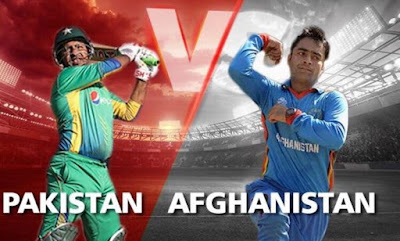 ICC WORLD CUP 2019 AFGH vs PAK 36th Match Cricket Tips