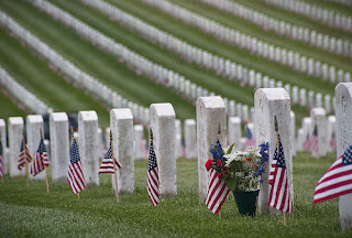 Happy-Memorial-Day-Images-for-facebook