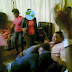 Pictures of Tim Omotoso receiving oral s_e_x from minors while others watch