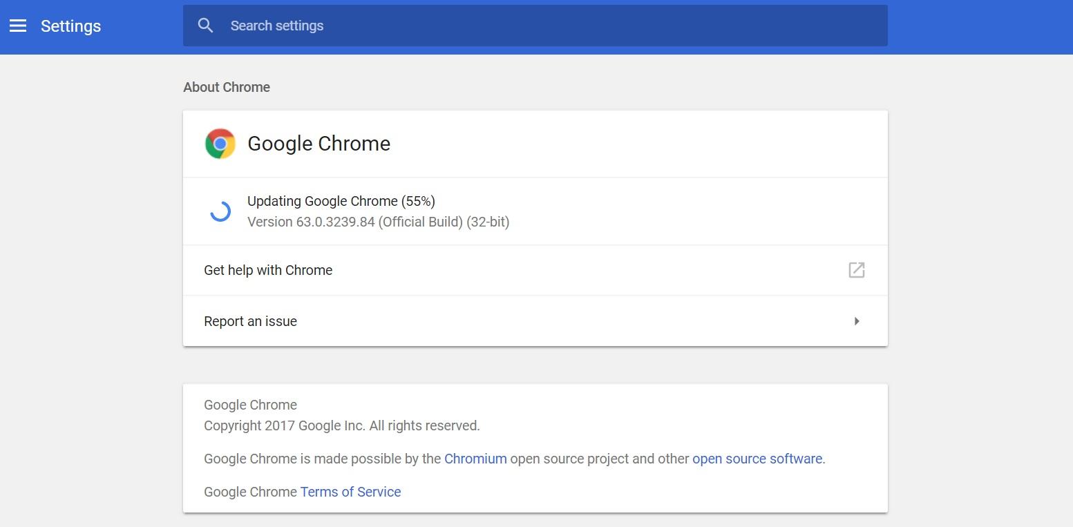 Chrome Browser Ki Speed Kaise Badhaye