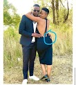 Durban Gen: Is Dr Zulu and Zondo Dating in real life? See What People Noticed