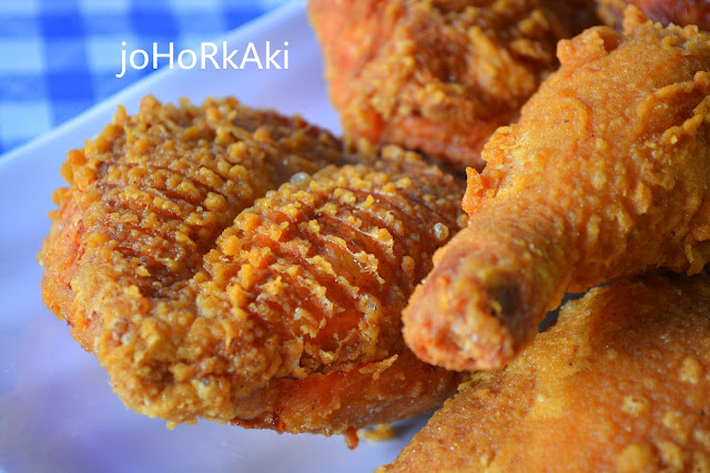 Two-Wings-Salute-Kopitiam-Bukit-Merah-Singapore