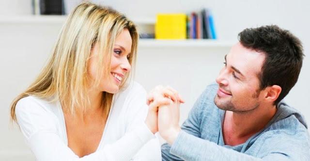 Как понять, что девушка любит? секреты женщин