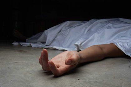 Tak Diberi Uang, Pemuda Ini Tega Bunuh Ibunya yang sedang Salat Subuh