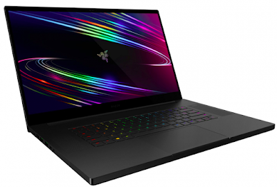 Razer Blade Pro 17 laptop Price Specifications in Pakistan