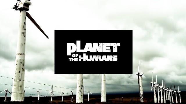 Planet of the Humans: Το ντοκιμαντέρ που ανατρέπει τις «πράσινες λύσεις»