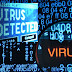 Computer Viruses will injury your Laptop to its core
