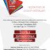 Εκδήλωση - συζήτηση του ΣΥΡΙΖΑ-ΠΡΟΟΔΕΥΤΙΚΗ ΣΥΜΜΑΧΙΑ στην Ηγουμενίτσα