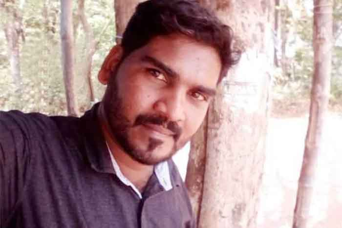 Kannur, News, Kerala, Youth, Suicide, Treatment, Injured, Police, Case, hospital, Youth committed suicide in Kannur