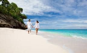 honeymoon-destinations-on-a-budget-cuba