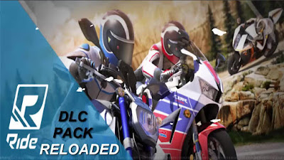 Free Download Game RIDE Pc Full Version – Reloaded Version 2015 – Dlc Pack – Multi Links – Direct Link – Torrent Link – 13.9 GB – Working 100% .