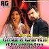 Jhol Mar Ke Nachri Bhabi - Pooja Hooda Remix By Dj Rahul Gautam