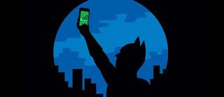 Tips n Trik Mengatasi sinyal Lemah di Smartphone