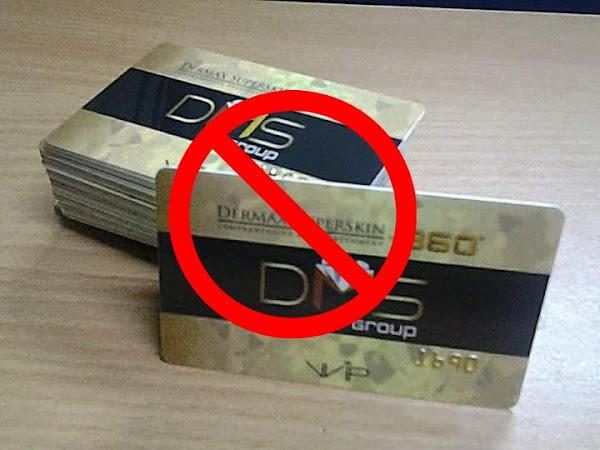 Jom Kenal Produk DMS360 Original Bebas Bahan Kimia Merbahaya Dapatkan Melalui Stokis dan Agen Sah DMS360