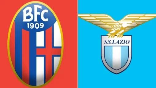 بث مباشر مباراة لاتسيو وبولونيا