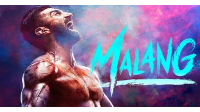 Malang 2020 Hindi Full Movie Download Free